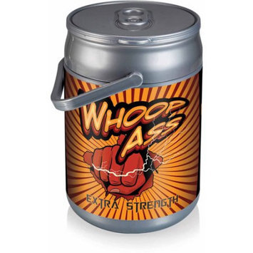 Picnic Time Can Cooler - Whoop Ass Can
