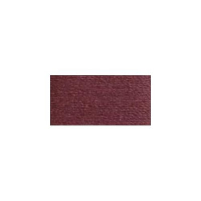 Gutermann 100P-447 Sew-All Thread 110 Yards-Mulberry