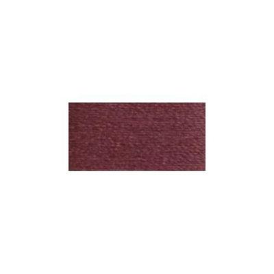 Gutermann 100P-447 Sew-All Thread 110 Yards-Mulberry