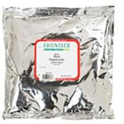 Frontier Natural Products BG13256 Frontier Med Himalyan Pink Salt - 1x1LB