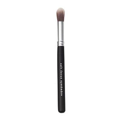 bareMinerals Soft Focus Eye Shadow Brush