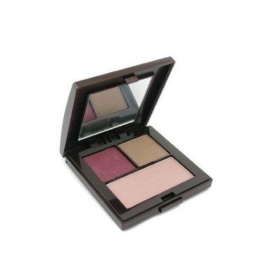 Laura Mercier Eye Colour Trio Mauve Sunset 8 g / 0.28 oz (Boxed)