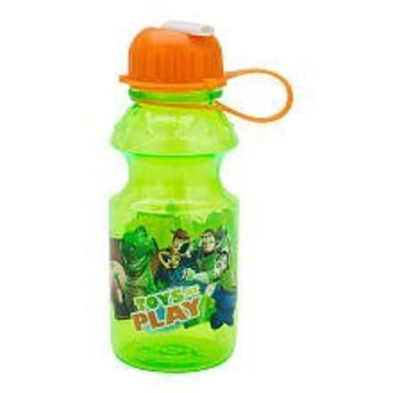 Rj Quality Products Zak Hydro Canteen Bottle - Toy Story
