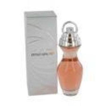 Avon Bond Girl 007 Perfume