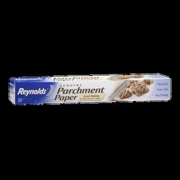 Reynolds 30 SQ FT Parchment Paper