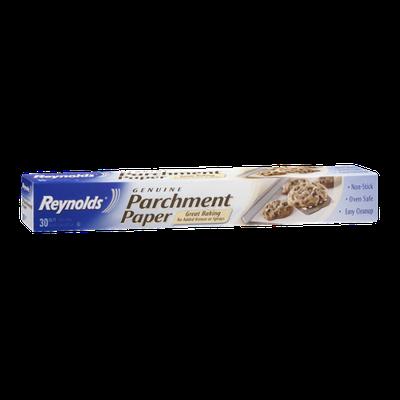 Reynolds® Parchment Paper