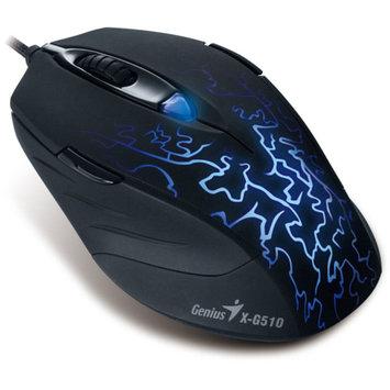 Genius X-G510 Mouse