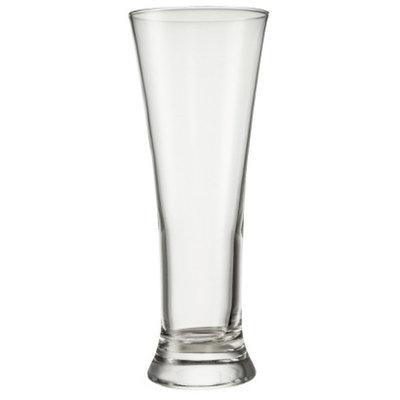 Threshold Wheat Pilsner Glass Set of 4 - 15.25 oz