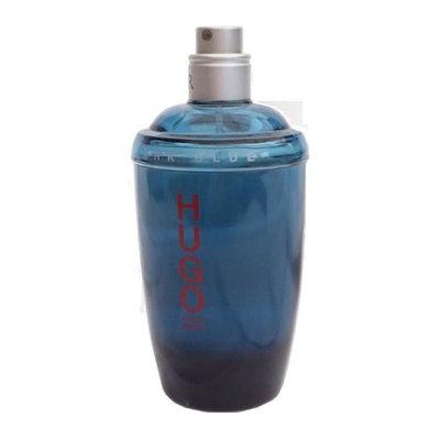 Dark Blue By Hugo Boss (Tester)