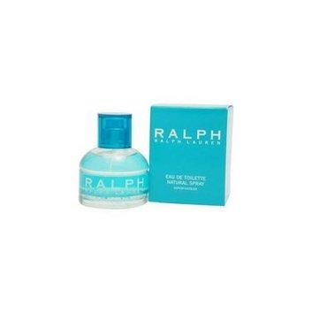 Ralph Lauren Ralph Edt Spray 1. 7 Oz By