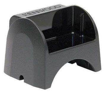 Kenwood Desktop Charger (Battery Charger). Model: KSC-44K
