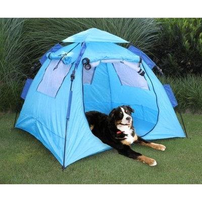 ABO Gear 10476 Instent Dog Haus Blue