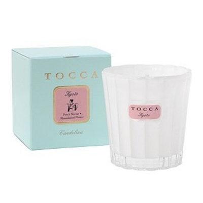 Tocca Beauty Candelina 2.8 oz.