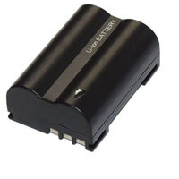 Premium Power Products Premium Power BLM-1 Compatible Battery 1500 Mah. Blm-1 for use with Olympus Digital Cameras