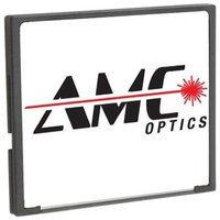 AMC Optics MEM3800-512CF-AMC 512MB CompactFlash (CF) Card