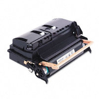 Xerox Imaging Unit For Phaser 6120 Printer - Black, Color