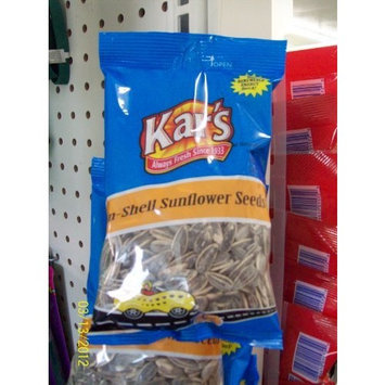 Kars Kar's Sunflower Seeds Case Pack 12