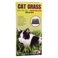 Cat-it Catit Cat Grass - 3oz