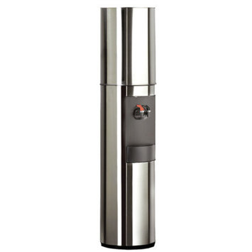 Aquaverve Water Coolers S2 Stainless Steel Bottless Water Cooler