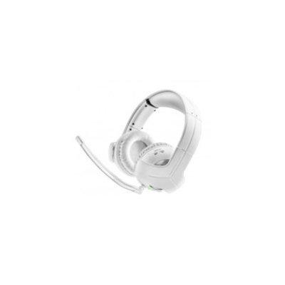 Thrustmaster Y400Xw Wireless Gaming Headset