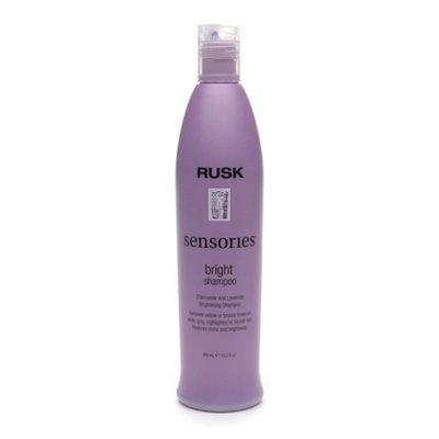 Rusk Brightening Shampoo