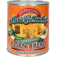 Marie Callender's Southwestern Corn Bread mix