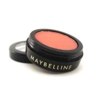 Maybelline Maybeline Mulberry Mist Accents Blush