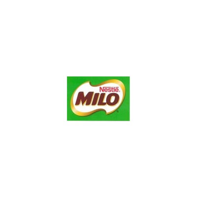 Nestlé Milo Chocolate Malt Beverage Mix