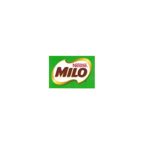 Nestlé Nestle Milo Chocolate Malt Beverage Mix