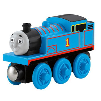 Thomas The Tank Engine Thomas Engine Car, 1 ea