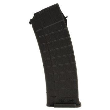 Promag AKs-223 .223, 30 Round Black
