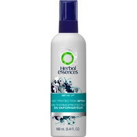 Herbal Essences Set Me Up Heat Protection Spray Hair Care 5.4 Fl Oz