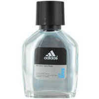 Adidas Ice Dive After Shave for Men, 1.7 Ounce
