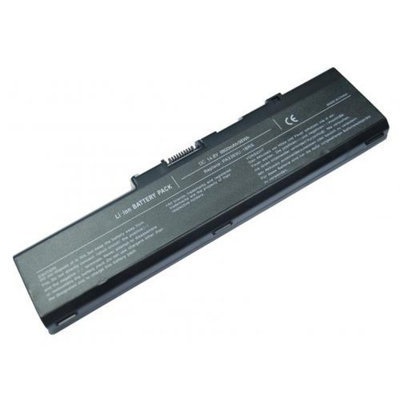 Superb Choice DF-TA3383LP-B6 12-cell Laptop Battery for TOSHIBA P35-S629 P35-S6291 P35-S6292 P35-S63