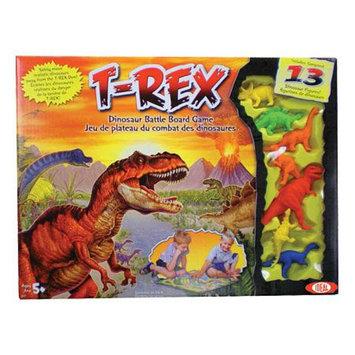 Cadaco T-Rex Game