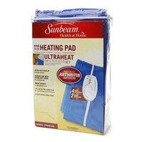 Sunbeam King Size Heating Pad
