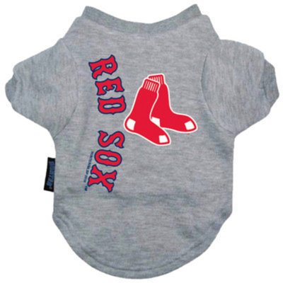 Hunter Boston Red Sox Shirt