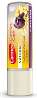 Carmex® Comfort Care™ Lip Balm-sugar Plum