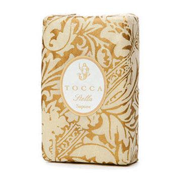 TOCCA Sapone Bar Soap