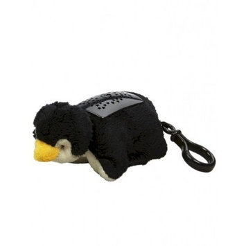 Idea Village Pillow Pets Dream Lites Mini - Playful Penguin
