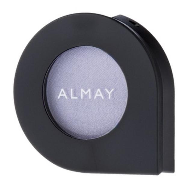 Almay Shadow Softies - Lilac