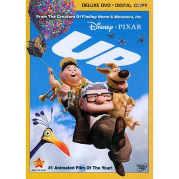 Favorite Disney Movies by Brandy N.
