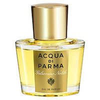 Acqua Di Parma Gelsomino Nobile 3.4 oz Eau de Parfum Spray