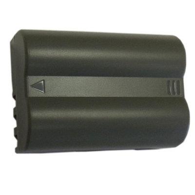 Discountbatt Superb Choice CM-NIKENEL3E-2 7.2V Camera Battery for Nikon D200, D300, D700 and D80