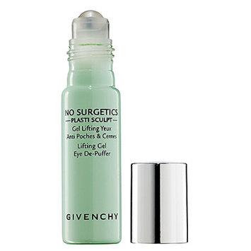 Givenchy No Surgetics Plasti Sculpt Eye Lifting Gel .33 oz