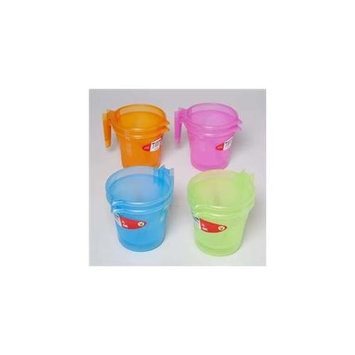 DDI 1272952 Small Pitchers 2 Pack 32 Oz. Case Of 72