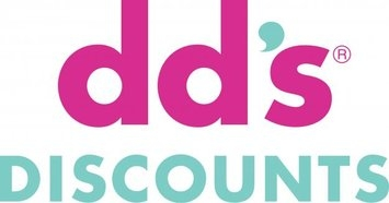 DD's  Discount Stores