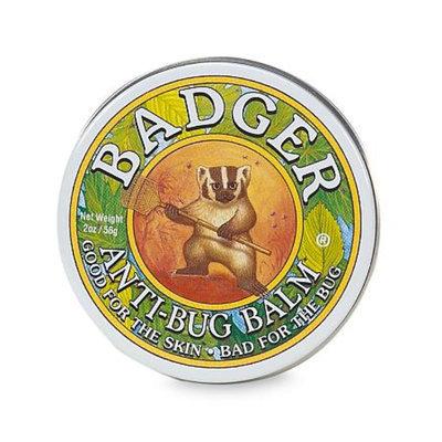 Badger Balm Anti-Bug Balm