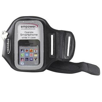 Fitness Equipment Manufacturing, Llc Empower Fitness Smartphone Sport Armband