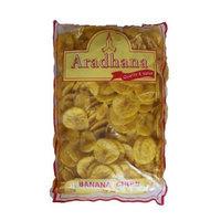 Aradhana Banana Chips 12 Oz